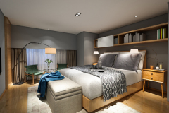 4-Interior-Design