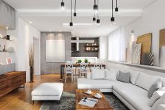 5-Interior-Design