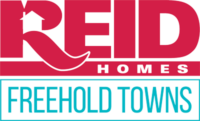 Reid_Freehold